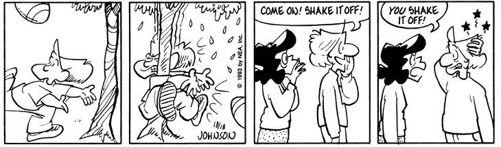 1993-10-18-shake-it-off.jpg