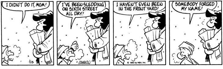 1993-01-15-snow-forgery.jpg