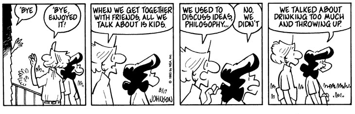 1993-08-17-talking-ideas.jpg