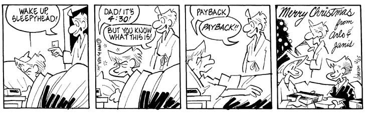 1999-12-25-payback.jpg