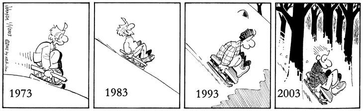2003-01-01-downhill.jpg