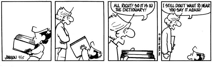 1991-11-15-dictionary.jpg