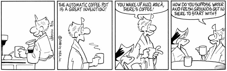 2006-05-12-auto-coffee.jpg