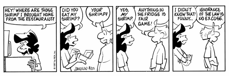 1997-08-03-my-shrimp.jpg